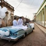 009_KOY201501_Cuba