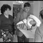 02_vladimir-sokolaev-torzhestvennaya-registraciya-novorozhdennogo.-zags-centralnogo-raiona.-novokuzneck.-1.10.1983