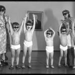 03_vladimir-sokolaev-kvarcevanie-v-detskom-dome-no-4.-ulica-suvorova.-novokuzneck.-22.01.1981-copy