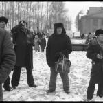 15_vladimir-sokolaev-maslenica-v-ordzhonikizhzevskom-raione.-novokuzneck.-24.03.1985