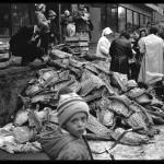 17_vladimir-sokolaev-barani-rebra-na-ulice-very-solominoi.-novokuzneck.-8.09.1988