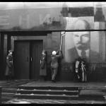myte-mavzoleya-pered-prazdnikom.-moskva.-5.11.1988