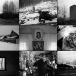 Chernobyl_ArthurBondar_10