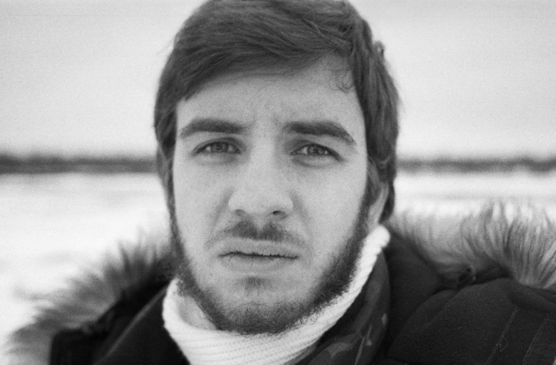 Headshot_Igor_Elukov