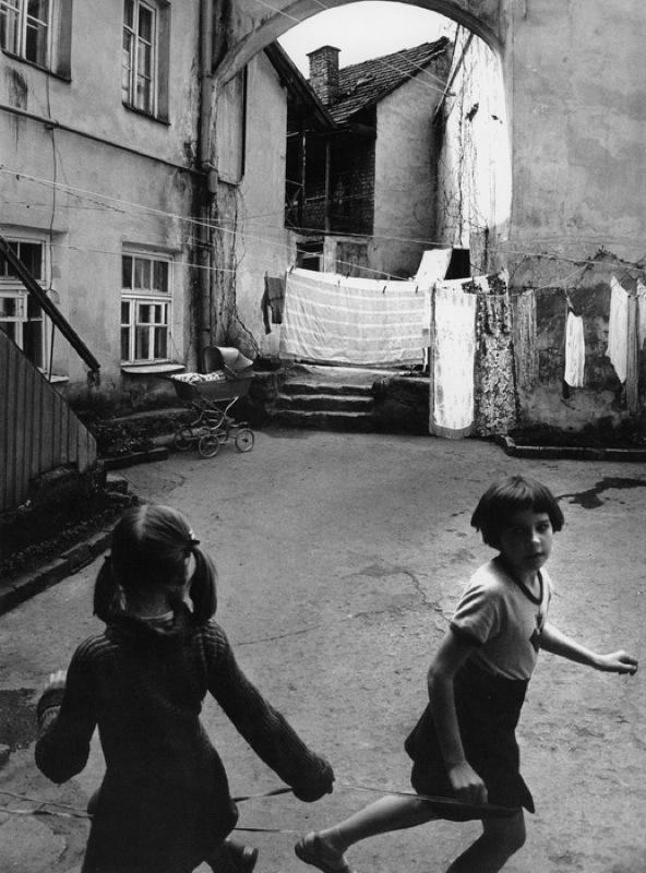 devochki-v-vilnyuse_1980e