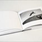 kolodozero_pages_bis