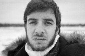igor-elukov_headshot_