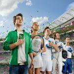 megafon_olympics