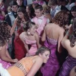 006_'Woodland Hills High School Prom', c-type print, 118cm x 151cm,2012, Mark Neville