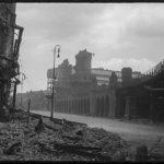 Берлин, май 1945г.
