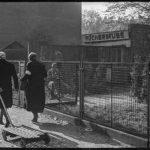 Берлин, апрель-май 1945г.
