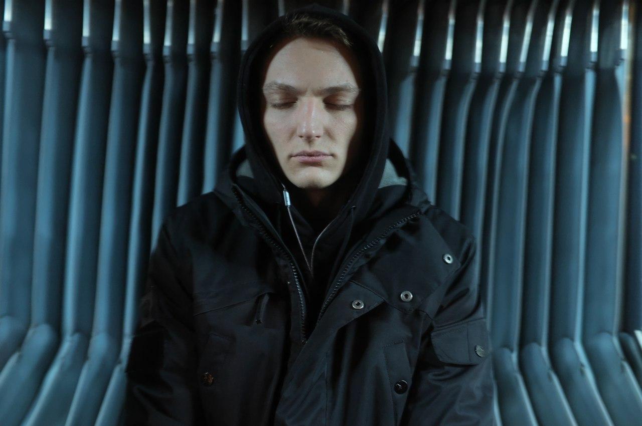 Ксения Суворова 03