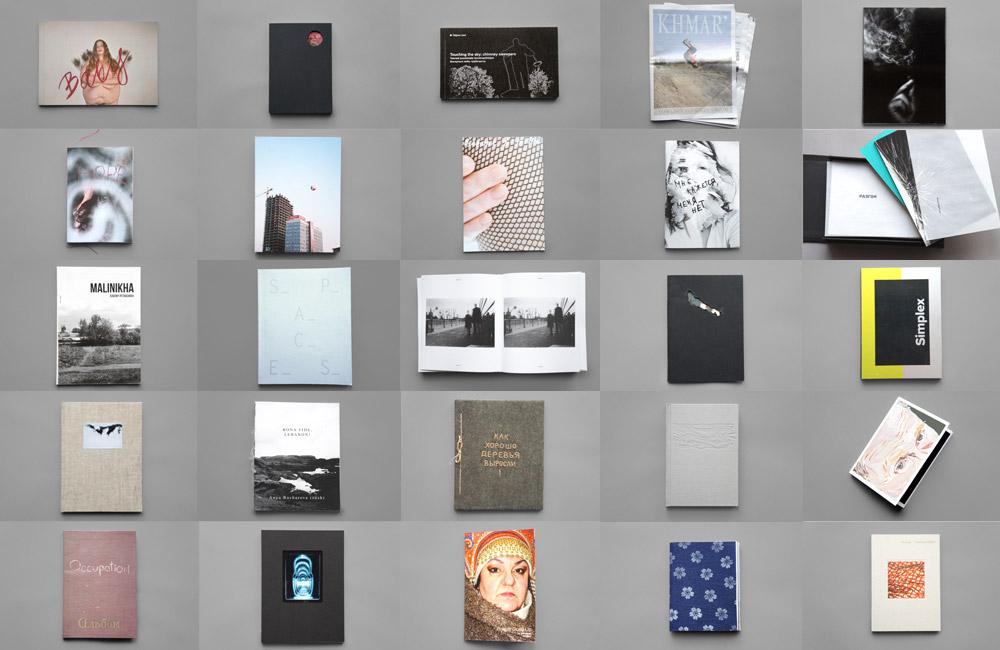 Photobookfest18-shor