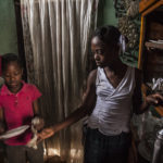 RESTAVEK: Child Slavery in Haiti