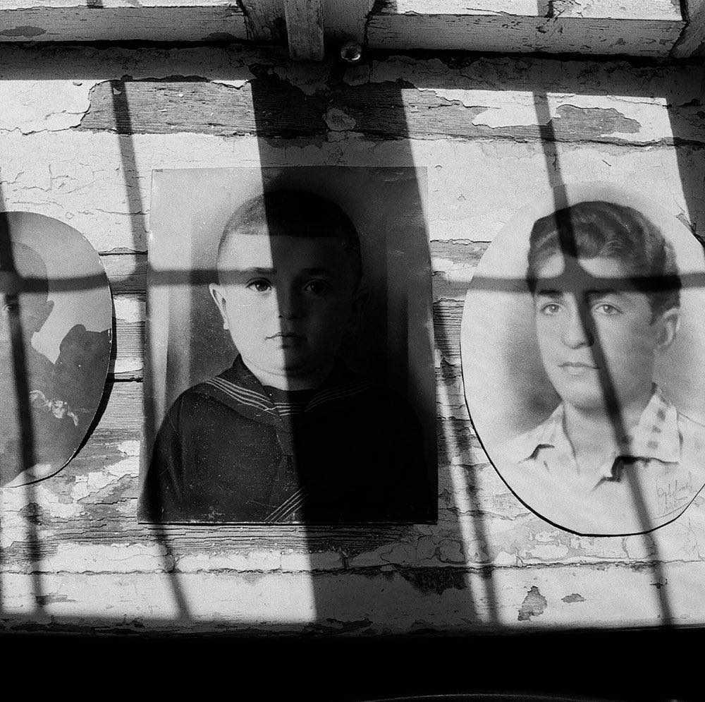 "Академия ""Фотографика"" | Лилит Матевосян Лилит Ованисян Биография"