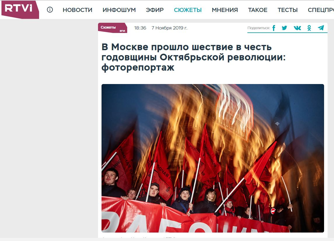 Купить больничный лист по беременности и родам в Москве Северный официально